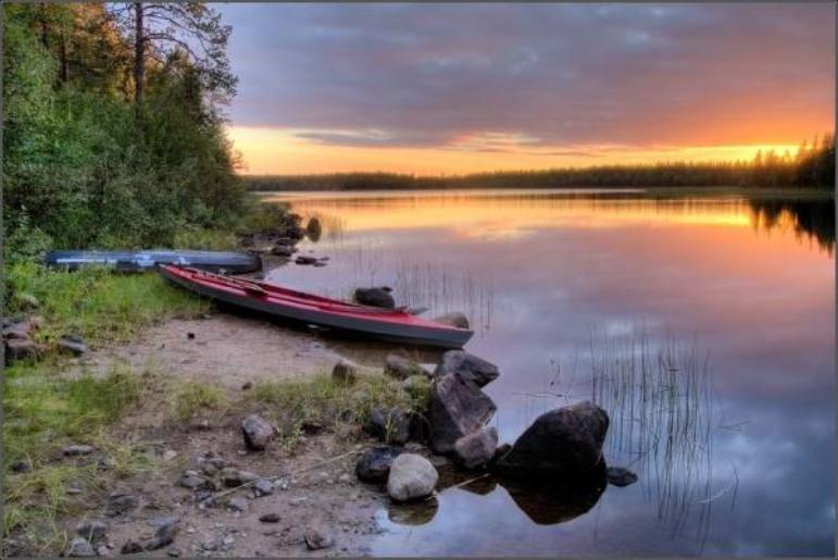 озеро брюхово курганская область рыбалка